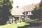 Pension  Lichtenhagen - Anbieter Monika Welz