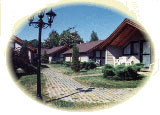 Pension Haugk Bad Lausick - Anbieter Haugk - Pension Nr. 3131401