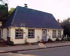 Ferienwohnung bezauberndes Friesenhaus Meldorf - Anbieter Schlieker