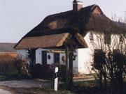 Ferienwohnung  Nordermeldorf - Anbieter Hochfeld