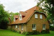 Ferienhaus für Nichtraucher  Dagebüll Fahretoft - Holländerdeich 37a Dagebüll Fahretoft - Anbieter Schöffmann
