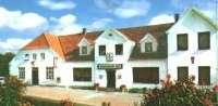 Hotel Ferienwohnung Neukirchener Hof Ponyreiten - Ferienwohnung an der Ostsee