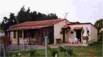 Ferienhaus ReMo Chaillevette Royan - Anbieter Herdle