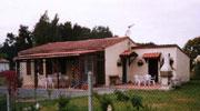 Ferienhaus REMO Royan - Anbieter Herdle  - Ferienhaus Nr. 62003