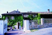 Gästezimmer, La Bergerie du Moulin - Gaestezimmer in der Region Provence-Alpes