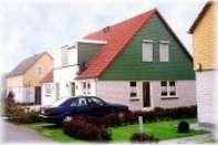 Ferienhaus Villenpark De Oesterbaai 10 Zuit  - Anbieter Lindener - Ferienhaus Nr. 80903
