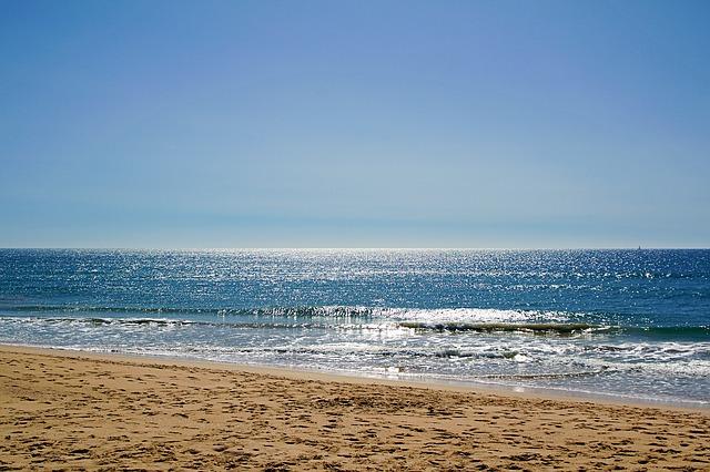 Ferienwohnungen und Ferienhäuser in Faro