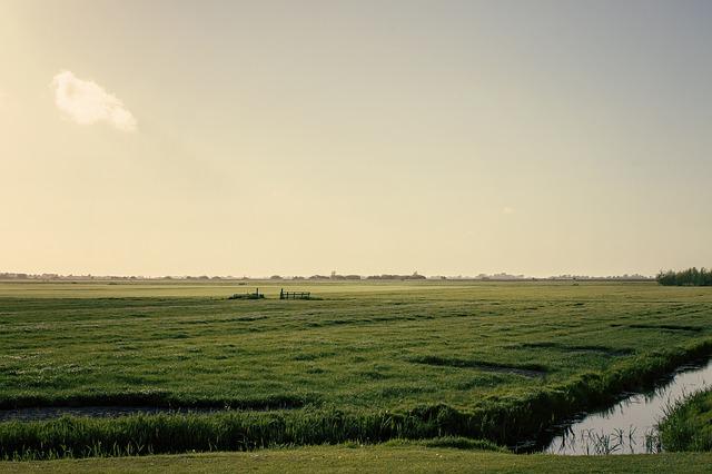 Ferienwohnungen und Ferienhäuser in Friesland - Holland