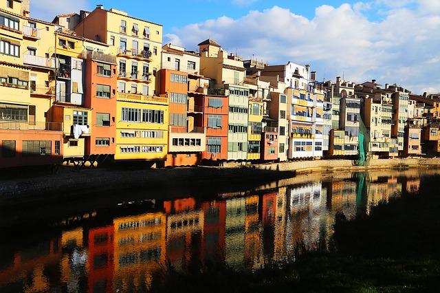 Ferienwohnungen und Ferienhäuser in Katalonien