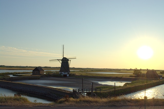 Noord-Holland