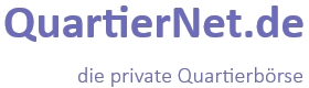 QuartierNet.de - Gastgeberverzeichnis - Ferienwohnungen und Ferienhäuser