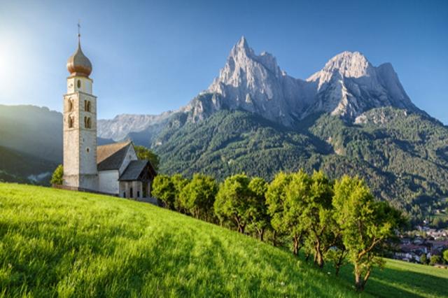Ferienwohnungen und Ferienhäuser in Tirol