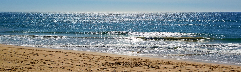 Urlaub in der Region Faro