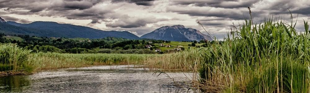 Urlaub in Hermagor