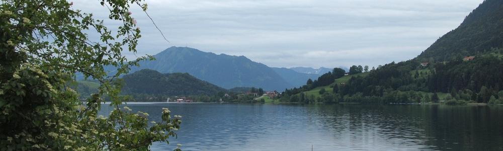 Urlaub in Immenstadt Stein