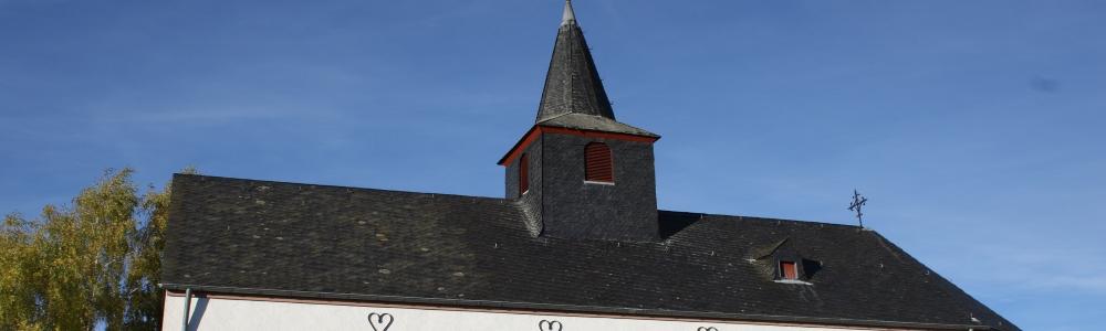 Urlaub in Blankenheim Freilingen