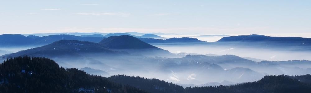 Urlaub im Kreis Waldshut