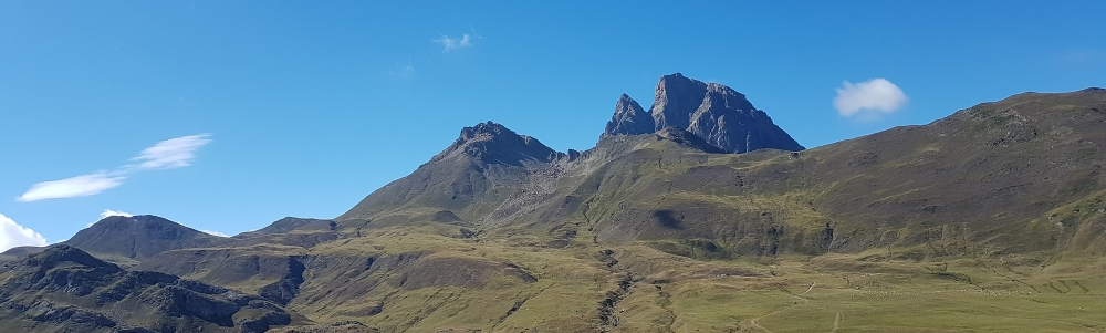 Urlaub in der Region Midi-Pyrenee