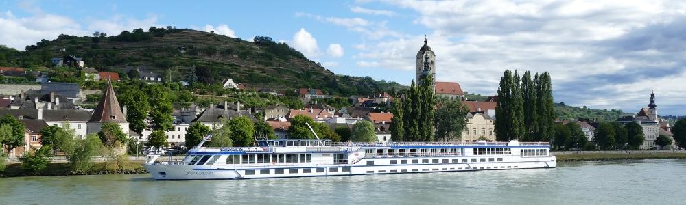 Urlaub in der Region Niederösterreich