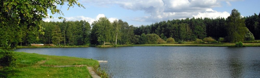 Urlaub in Roth in der Rhön