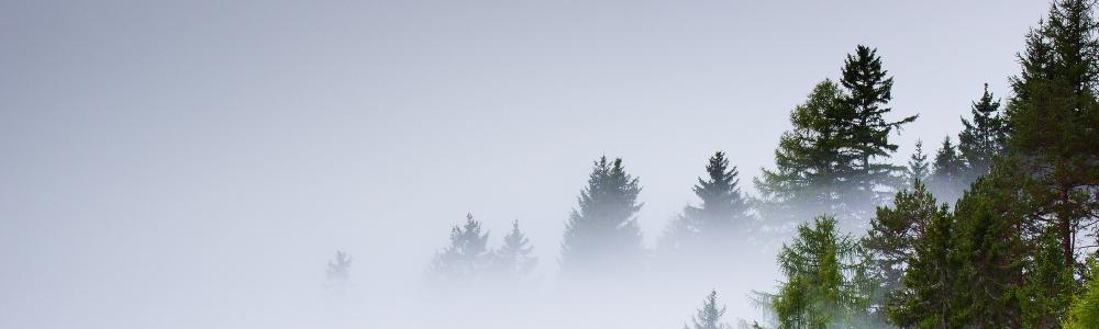Urlaub in Wolkenstein